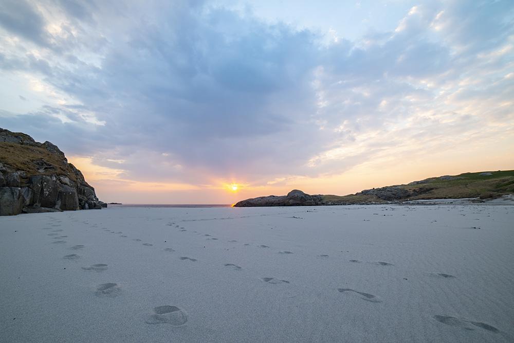 Sandvesanden Karmøy
